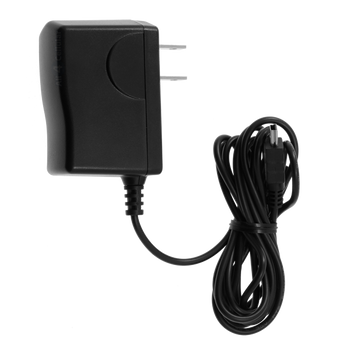 Huawei HS-050040U1 Mini-USB Charger