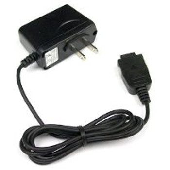 Kyocera TXTVL10035 Travel Charger