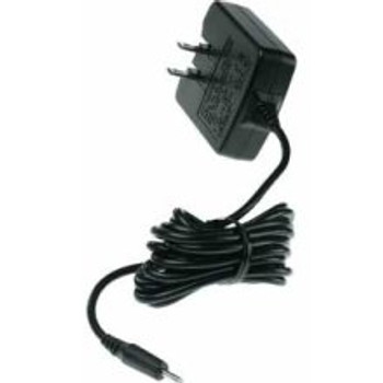 Kyocera Rapid Travel Charger TXTVL10077