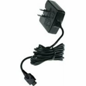 Kyocera TXTVL10079 Travel Charger