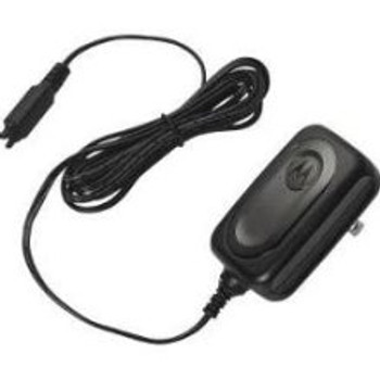 Motorola Travel Charger SPN5037