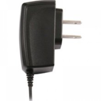 Samsung Travel Charger Original ATADV10JBE