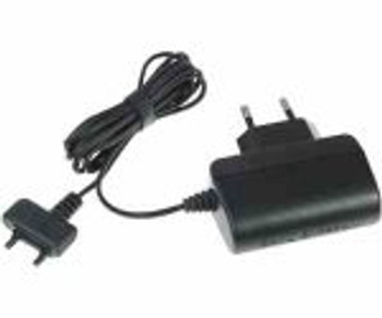 Sony Ericsson Wall Charger CST-15