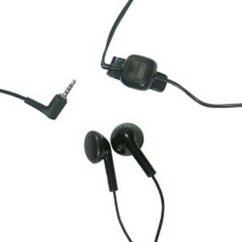 Nokia WH-101 HS105 2.5mm Stereo Headset