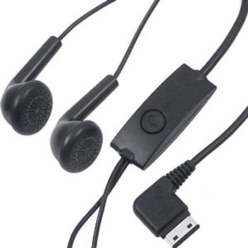 Samsung Stereo Hands-Free Headset AAEP485MBE