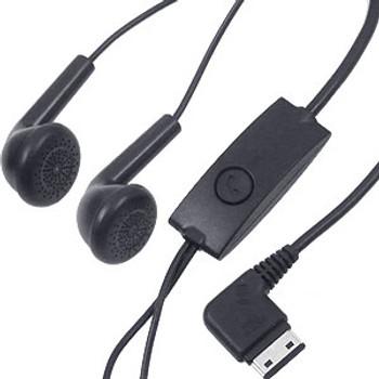 Samsung Stereo Hands-Free Headset AAEP485MBE