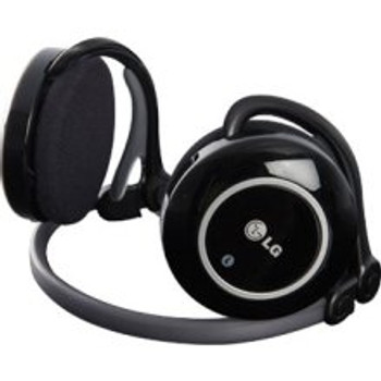 LG HBS-200 Bluetooth Stereo Headset