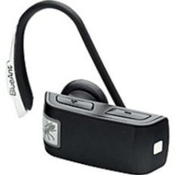 BlueAnt Z9i Bluetooth Headset Black