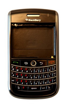 Original Blackberry Tour 9630 Replacement Full Housing