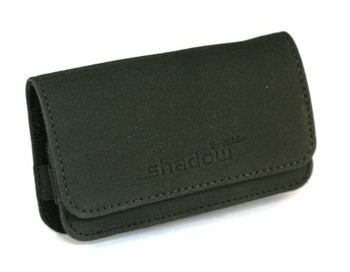 HTC Shadow Horizontal Case