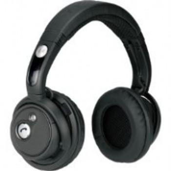 Motorola S805 Bluetooth Stereo Headset