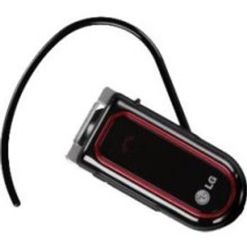 LG HBM-730 Bluetooth Headset