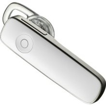 Plantronics Marque M155 Bluetooth Headset White