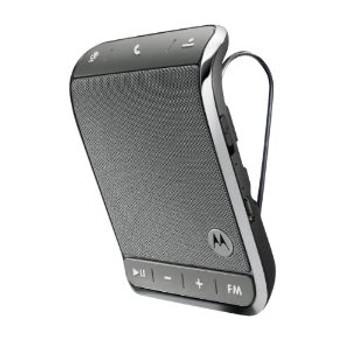 AC Adapter Charger for Motorola TZ700 TZ710 TZ900 Roadster 2 Pro Spkeaker Phone