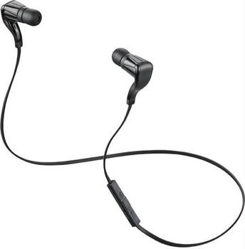 Plantronics Backbeat GO Bluetooth Stereo Headset