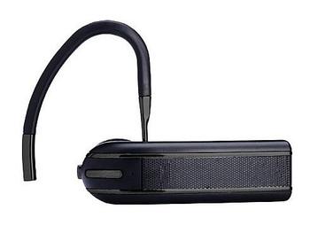 BlueAnt Q3 Premium Smartphone Bluetooth Headset