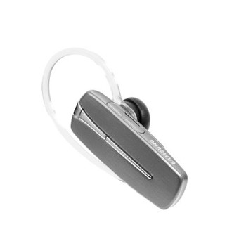 Samsung HM1900 Bluetooth Headset