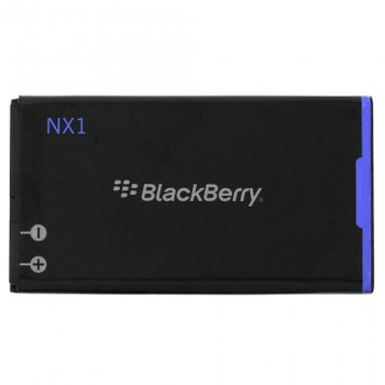 Blackberry NX-1 Battery for Q10