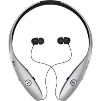 LG Tone Infinim HBS-900 Bluetooth Stereo Headset