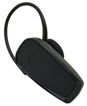 Motorola HK110 Bluetooth Headset