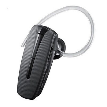 Samsung HM1300 Bluetooth Headset