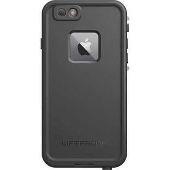 LifeProof fre Case iphone 6 Plus/6s Plus - Black