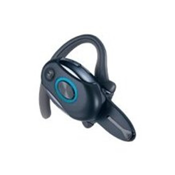 Motorola H715 Bluetooth Headset