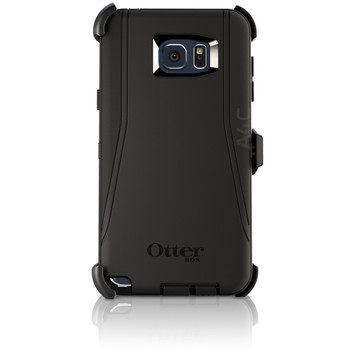 OtterBox Samsung Galaxy Note 5 Defender Series Case & Holster