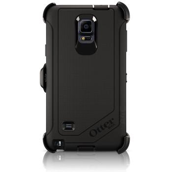 OtterBox Samsung Galaxy Note 4 Defender Case