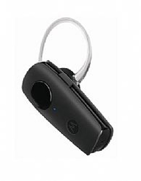 Motorola H520 H525 Bluetooth Headset