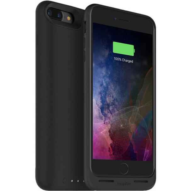 mophie juice pack air iPhone 7 Plus (Black)