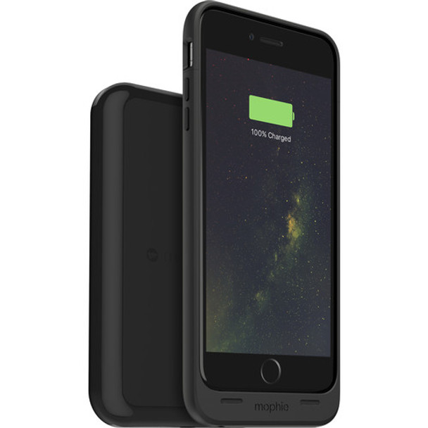 mophie juice pack wireless Battery Case iPhone 6 Plus/6s Plus