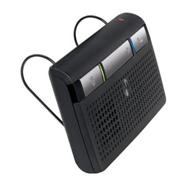 Motorola T215 Bluetooth In-Car Speakerphone 89350