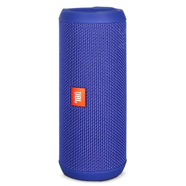 JBL Flip 3 Bluetooth Wireless Speaker Blue