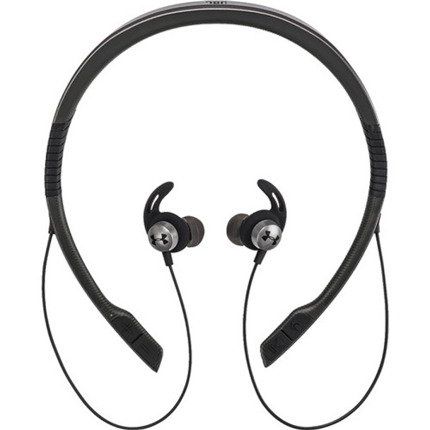 JBL Under Armour Sport Wireless Flex Neckband In-Ear Headphones