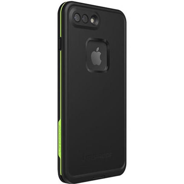 LifeProof fre Case iPhone 7 Plus/8 Plus (Night Lite)