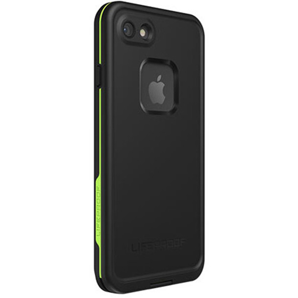 LifeProof fre Case iPhone 7/8 (Night Lite)