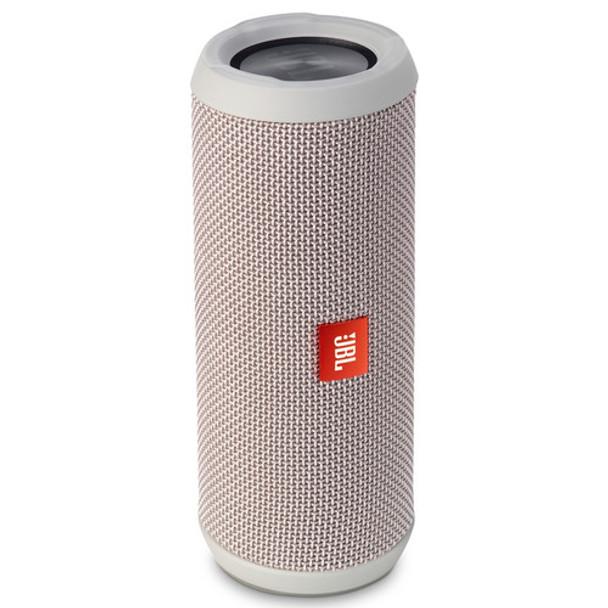 JBL Flip 3 Wireless Portable Stereo Speaker (Gray)