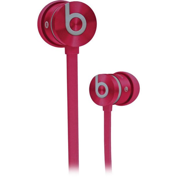 Beats by Dr. Dre urBeats In-Ear Headphones (Pink)