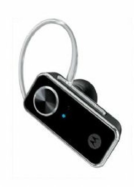 Motorola H690 Bluetooth Headset