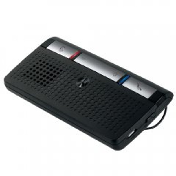 Motorola T225 Bluetooth In-Car Speakerphone Visor Kit