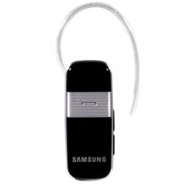 Samsung WEP480 Bluetooth Headset - Black