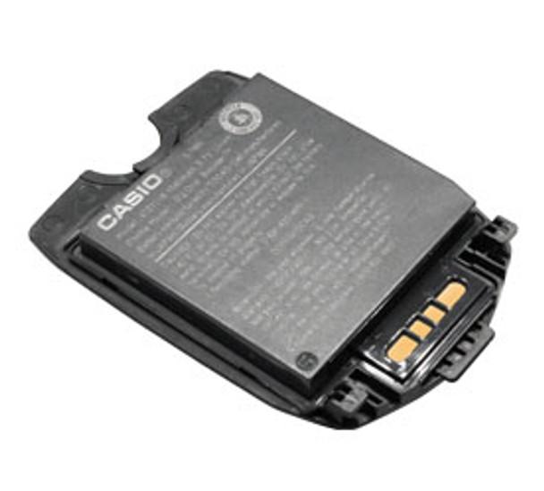 Casio BTR-711B Battery