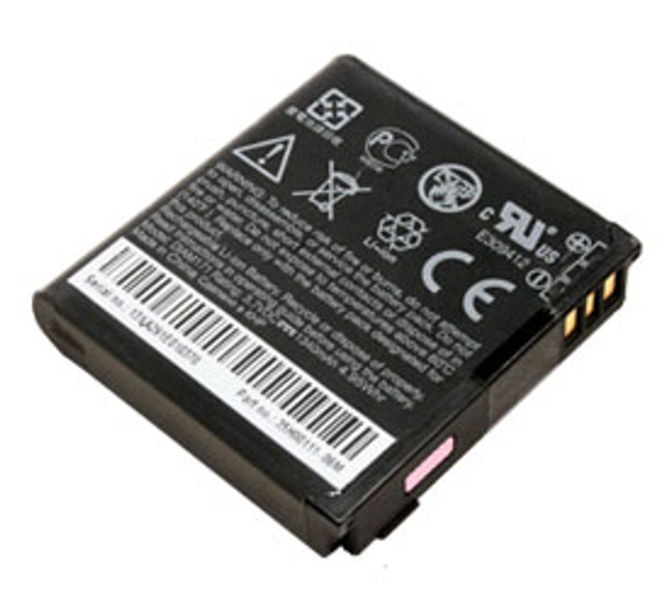 HTC DIAM171 Battery