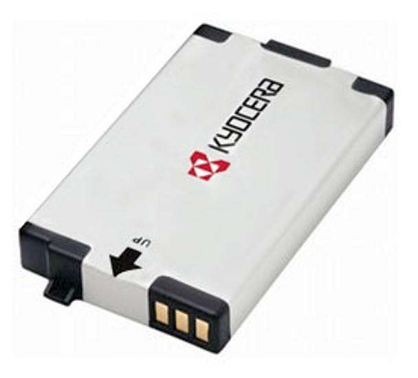 Kyocera TXBAT10009 Battery