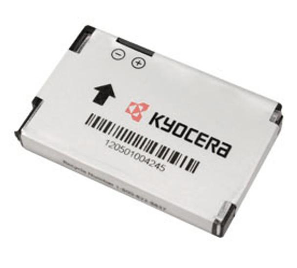 Kyocera TXBAT10040 Battery
