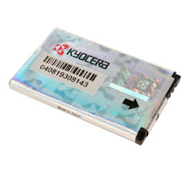 Kyocera TXBAT10159 Battery