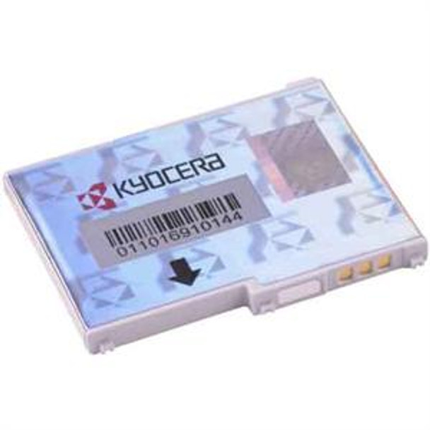 Kyocera TXBAT10186 Battery