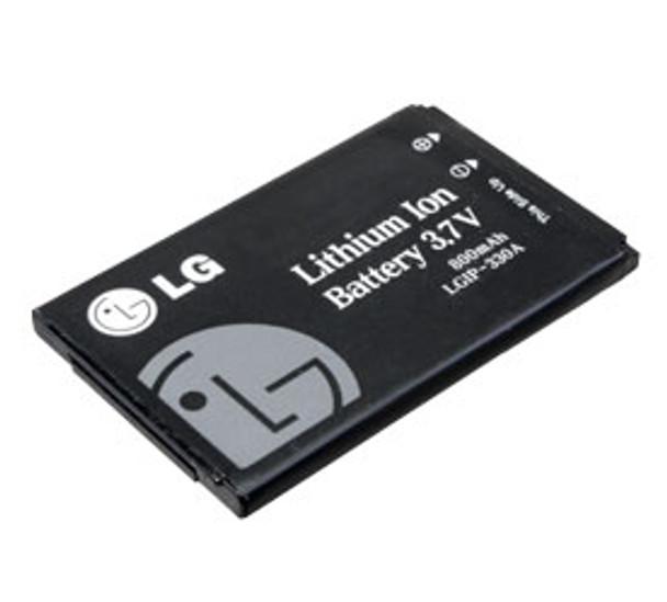 LG LGIP330A Battery