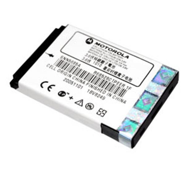 Motorola SNN5685 Battery